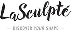 LaSculpte Logo