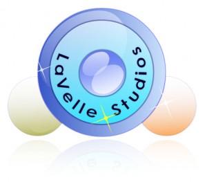LaVelle Studios LLC Logo