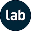 Lab Lateral Logo