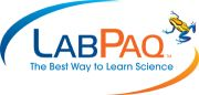 Hands-On Labs, Inc. Logo