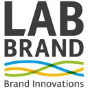 Labbrand Logo