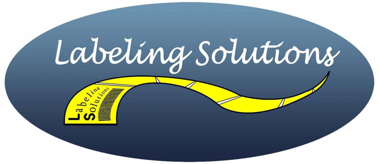 Labeling-Solutions Logo