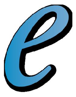LaboratoryEconomics Logo