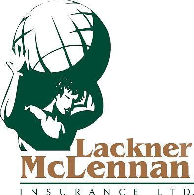LacknerMcLennan Logo