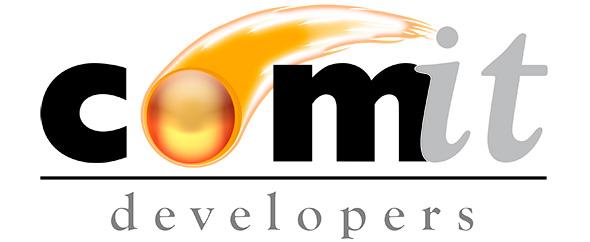 Comit Developers LLC Logo