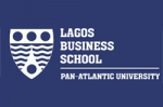 LagosBusinessSchool Logo
