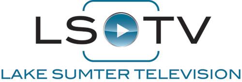 LakeSumterTV Logo