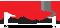 Lakshya Signage's Logo