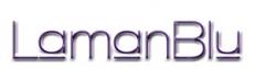 LamanBlu Logo