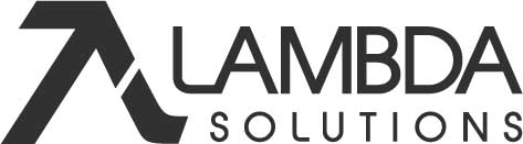 LambdaSolutions Logo