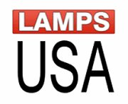 Lamps USA Logo
