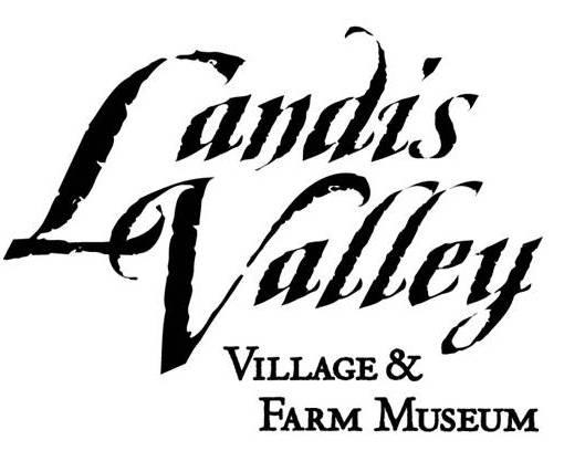 LandisValley Logo