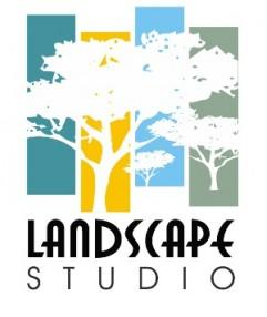 Landscape Studio Logo