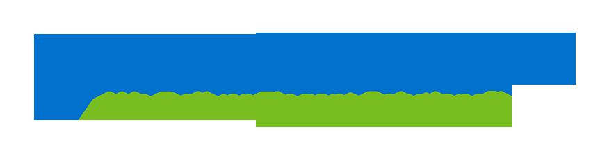 Larada Sciences Logo