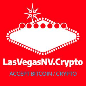 LasVegasNV.Crypto by Uply Media Inc Logo