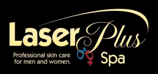 Laser Plus Spa Logo