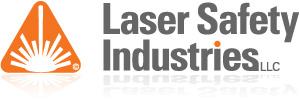 Laser Safety Industries Logo