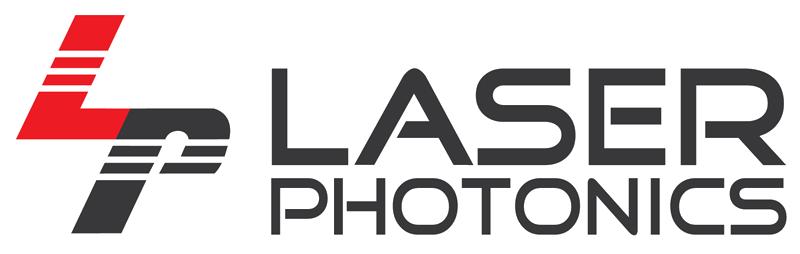 Laserphotonicsinc Logo