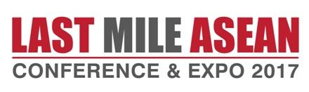 LastMileAsean Logo
