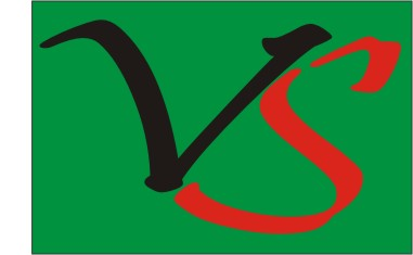 Victory Sounds Logo