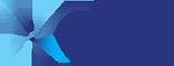 Latize Logo