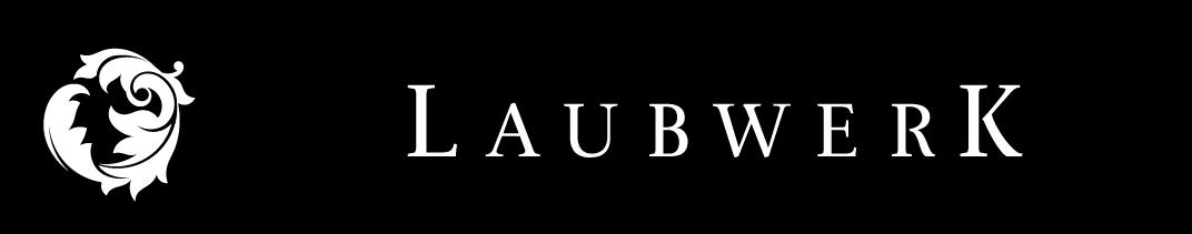 Laubwerk GmbH Logo