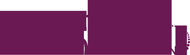 Laughter Wellness with Karen Logo