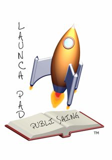 Launch Pad Publishing Inc. Logo