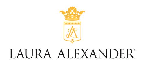 Laura Alexander Company LLC Logo