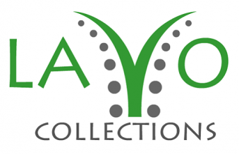 Lavo Collections Logo