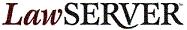 LawServer.com Logo