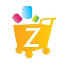 LazadaID Logo