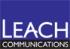 Leach_Communications Logo