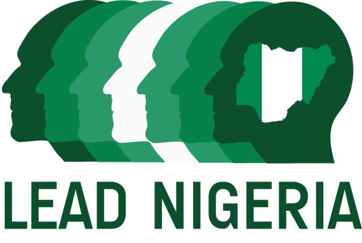 LeadNigeria Logo