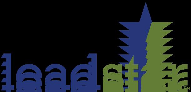 Lead Star LLC Logo