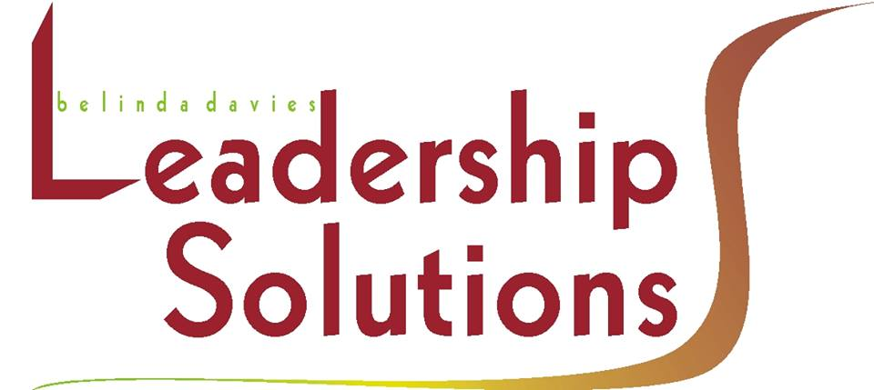 LeadershipSolutions Logo
