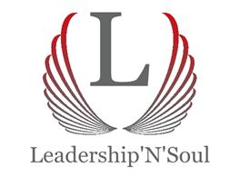 Leadership N' Soul Logo
