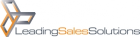 Leading Sales Solutions, LLC Logo