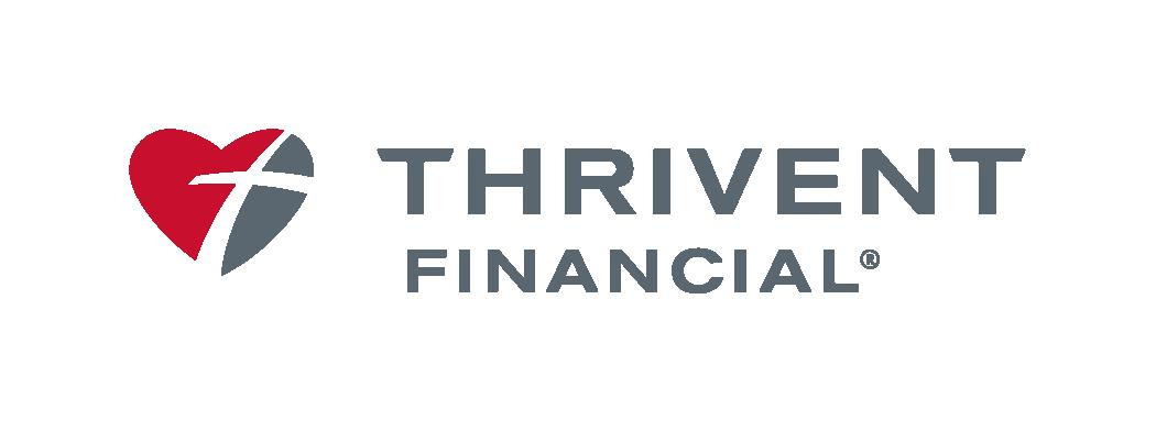 Leah Joyce - Thrivent Financial Logo
