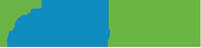 Leap Info Systems Pvt Ltd Logo