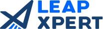 LeapXpert Logo