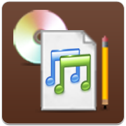 Learn How To Write Songs Logo