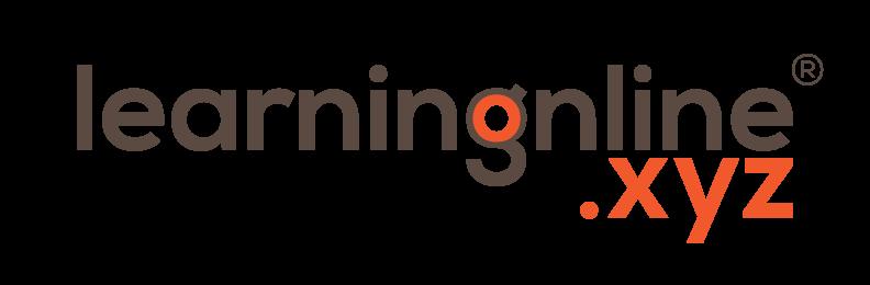 LearningOnline Logo
