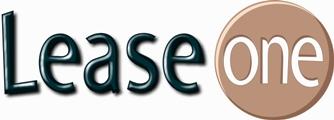 LeaseOne Logo
