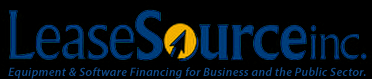 LeaseSource, Inc. Logo