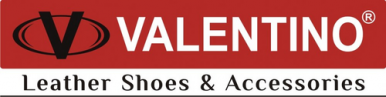 Valentino Shoes Logo