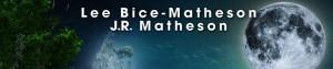 Lee Bice-Matheson Logo
