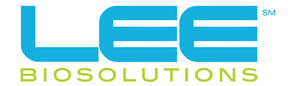Lee Biosolutions Logo