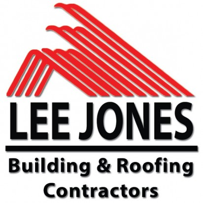 LeeJones Logo