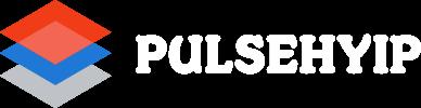 Pulsehyip Logo